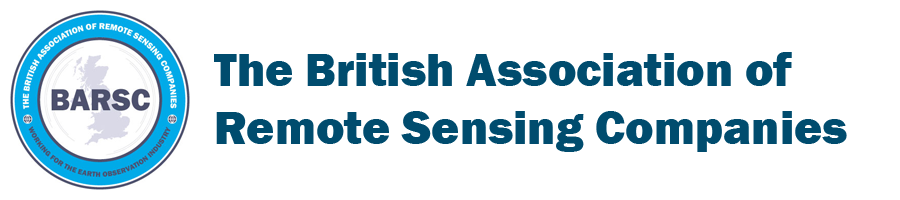 British Association of Remote Sensing Companies