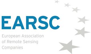 EARSC_logo