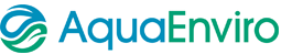 aqua_enviro_logo