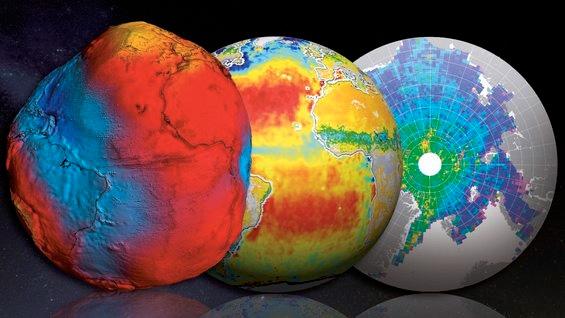earthexplorer
