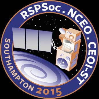 rspsoc2015