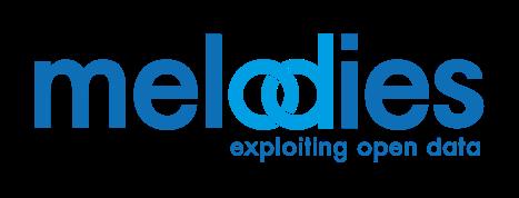 Melodies-txt-logo